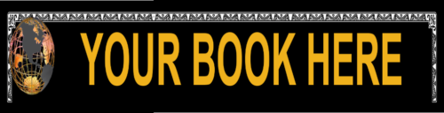 Your book here 980-250